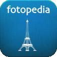 【フォトペディア・パリ】iPhoneでパリ旅行。4000枚以上の美しい写真を眺めて脳内旅行を楽しもう!