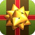 【Happy-Days】誕生日や記念日を見やすく管理できるアプリ。アニメーションなど楽しい機能が盛り沢山!