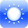 【WeatherSnitch】カレンダー×天気予報。天気と気温が一目で分かるカレンダー型天気予報アプリ。