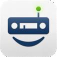 【TuneIn Radio】無料で世界各国のラジオを聴けるアプリ。豊富なジャンルの中からチャンネルを選択できます!