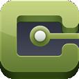 【Chainr】新感覚!ストーリーを組み立てるように情報を連鎖させてメモできるアプリ。