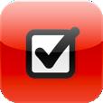 【TIME TODO】締め切りまでの残り時間が分かるTODOアプリ。自動色分けやアイコンバッジ表示機能が便利!