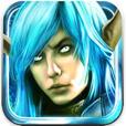 【オーダー&カオス オンライン】フル3Dの本格MMOリアルタイムRPG。多人数での同時プレイで冒険を満喫しよう!