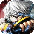 【Third Blade~這い寄る混沌~】スキルの嵐でアドレナリン大放出!超快感アクションゲーム。