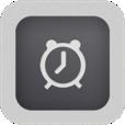 【CountCon — Countdowns on your Homescreen Icon!】様々な用途に使える!アイコンバッジでカウントダウンを表示できるアプリ。