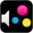 【Automatic Sound Levelizer】音楽再生時のボリュームを自動で最適化。パイオニア社の音響技術がアプリに。