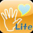 【手話ステーション Lite】アニメ動画で実際の動きを見ながら手話を勉強できるアプリ。