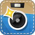 【Magic Hour – Camera & Unlimited Filter】使えるフィルターは無限!フィルターの自作も可能な最強カメラアプリ♪
