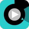 【Concentrate! timer】集中する時間を手に入れよう!仕事と休憩のメリハリをつける為のタイマーアプリ。