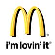 【マクドナルド公式アプリ】お得なクーポンが使える!待望のマクドナルド公式アプリが登場。