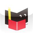 【電子文庫パブリ】iPhone/iPadで本格読書ができる。多数の出版社が参加する「電子文庫パブリ」のビューアアプリ。