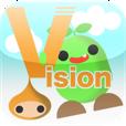 【Vision!】達成までのタイムリミットを見れるタスク管理アプリ。