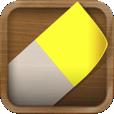 【MySticky】感動の使い心地。実用レベルの付箋メモアプリが登場。