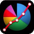 【MyStats】自分を管理して夢や目標を叶えよう!毎日の活動を記録・分析できるアプリ。