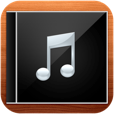 【Musiconizer】オシャレで便利!ホーム画面に音楽アルバムを飾れるアプリ。