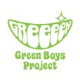 【Green boys】期間限定の新曲無料配信。J-POPアーティスト「GReeeeN」が支援プロジェクトを旗揚げ!