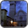 【Castlerama】iPhoneゲームの未来を感じさせてくれるクオリティ。Unrealエンジンを使用した3Dデモンストレーションアプリ。