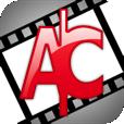 【Animation Creator】簡単操作で本格コマアニメが作成できるアプリ。Youtube等へのアップロードも可能!