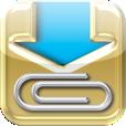 【Clipbox】操作性はピカイチ!動画サイトからの動画保存、再生ができるアプリ。