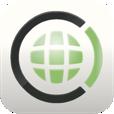 【HeyTell】通話料不要でトランシーバー的な使い方ができるボイスメッセンジャーアプリ。