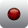 【録画ボタン】貴重な瞬間を逃さない!ホーム画面からワンタップで動画撮影できるアプリ。
