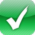 【Priorities】エレガントなUIのToDoアプリ。タスク共有やカレンダー登録などの機能が便利。