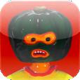 【面トレ!】就活生にオススメ!一人で練習ができる面接シュミレーションアプリ。