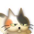 【ネコアップ】やり始めたら止まらない♪ 猫をビームでつかまえるゲーム。