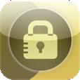 【DataInherit Password Safe】PCからもアクセスできる!シンプルで便利なパスワード管理アプリ。