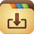 【ファイル管理】PDFやOfficeファイルなど、様々な形式のファイルを表示・管理できるアプリ。Dropboxとの連携も可能。