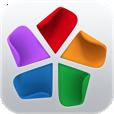 【Best Album – Picasa Web Albums Manager】写真データはクラウド化して快適に!位置情報をマップで確認できるWebアルバムアプリ。
