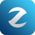 【Zwapp】アプリを共有するためのSNS。友達やフォローした人のアプリを見て参考にしよう!