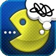 【キオクレコーダー】生活を断片的に録音する不思議なレコーダー、ゆる録アプリ。