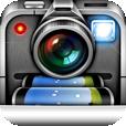 【Dermandar】パノラマ写真を共有できるアプリ。世界中の様々な風景を大パノラマで眺めよう♪