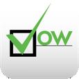 【vow – 今日やること】怠け者の為のタスク管理ツール!やるべき事を確実に実行しましょう♪