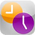 【iHours】お気に入りのお店が開いているかすぐ分かる!お店の営業時間を簡単に管理できるアプリ。