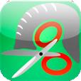 【EverClipper】リサイズやトリミングができる写真加工アプリ。Evernoteとの連携が便利!