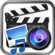 【ToyCineCam – 写真と動画のトイカメラ】映画のワンシーンのような写真やPVみたいな動画を撮ろう!