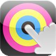 【さわる大実験】話題のNHK「大科学実験」がiPhoneアプリに!