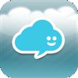 【weddar】ユーザー皆で投稿する、ソーシャルお天気アプリ。