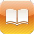 【Bookman Pro for iPhone】ネットから無料ダウンロードしたり自炊した書籍を本棚で管理できる、電子書籍リーダーアプリ。