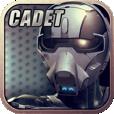 【Archetype Cadet】無料で遊べる最高峰FPSオンラインゲーム。5vs5のチームデスマッチで勝利を掴もう!