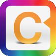 【Color Range】ワンタッチで簡単!カラーが際立つオシャレな写真に加工できるアプリ。