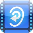 【超字幕】映画で英語が上達する。ベストセラー映画を楽しみながら本格的な英語学習を!