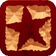 【PhotoStamp – フォトスタンプ】自作スタンプで写真を飾ろう!手書きしたものや写真をスタンプにできるアプリ。