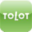 【TOLOT】手軽にフォトブックを作成・注文できるアプリ。プレゼントにも最適!