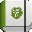 【Flava™ – あなたのすべての瞬間を記録して下さい!】聴いた音楽、読んだ本、印象深かった場所などをスクラップするように記録できるアプリ。