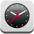 【Pro:Alarm】時計アプリの王者に決定!世界時計、天気、アラーム、タイマーもこれ1つでOK。