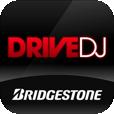【VERBAL× BRIDGESTONE – 「DRIVE DJ」】気分が上がるドライブミュージックを流せるアプリ。あのm-floのヒット曲も登場!