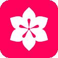 【helloflower™】3Dのお花を自由にデザイン!自分だけの可愛いお花を作っちゃいましょう♪